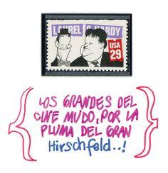 Piezas postales de la exposición La Sonrisa Filatélica