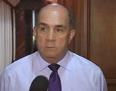 Diario Vallevirtual: Gobernador del Valle pidió a la Nación priorizar l...