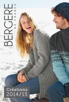 BDF non telechargeable Knitting Magazine, Crochet Magazine, Funny Slogans, Knitting Books, Beautiful Crochet, How To Look Pretty, Cable Knit, Retro Fashion, Knitted Hats