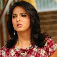 #anushka #shetty #anushkashetty #actress #tollywood #kollywood #telugu #tamil #tamilactress #teluguactress #kollywoodactress #tollywoodactress