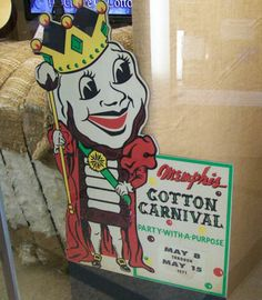the cotton carnival.never quite as good as the fair.we still got a day away from school tho Bluff City, Country Fair, Memphis Tennessee, Carnivals, Back In The Day, Good Old, Childhood Memories, Wales, Growing Up