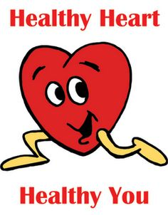 Preventing Heart Disease One Step At A Time http://www.naturalsolutionsmag.com/news-item/preventing-heart-disease-one-step-time