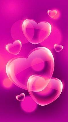 Phone Screen Wallpaper, Live Wallpaper Iphone, Heart Wallpaper, Cellphone Wallpaper, Wallpaper Backgrounds, Wallpaper Quotes, Love Pink Wallpaper, Rose Flower Wallpaper, Glitter Wallpaper