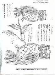 Image result for bobbin lace patterns free download Crochet Art, Thread Crochet, Crochet Motif, Crochet Doilies, Crochet Flowers, Crochet Stitches, Crochet Applique Patterns Free, Bobbin Lace Patterns, Doily Patterns
