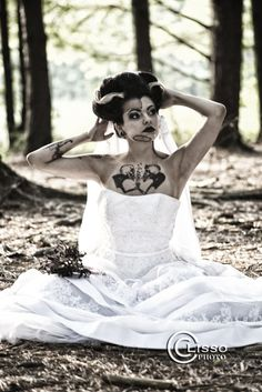 @frankenstein-bride-wedding-horror-creative-cosplay-clisso-photography-clissophoto-byme