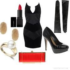 1000 images about costume ideas on pinterest grease costumes costumes and bond girl - Deguisement james bond girl ...