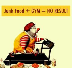 No results...