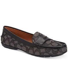 f1f157cb490c 50+ Most-Popular Women Loafers And Slip-Ons For Comfortable Walking. Loafers  OutfitCasual LoafersLoafer ShoesFlatsMens ...