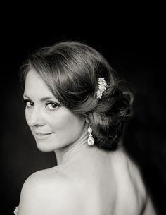 Philadelphia Wedding Makeup Artists And Hair Stylists