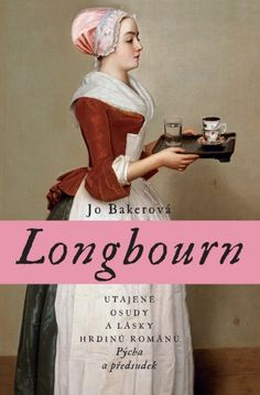 Longbourn+