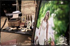 Hayne Photographers Virginia International Portrait Photographer | Hayne Photographers Blog Hayne Photographers Virginia International Portrait Photographer | The most fabulous blog of Hayne Photographers
