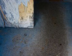 January Photo Play: Doors & Passageways. Photo by nance.mdr: january 16