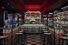 GENUINE Liquorette   AvroKo   A Design and Concept Firm