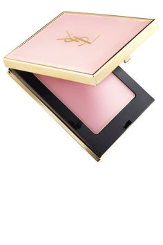 Yves Saint Laurent Touche Éclat Blur Perfector ($55) is the perfect product to reduce your pores. See all our skincare quick fixes here:
