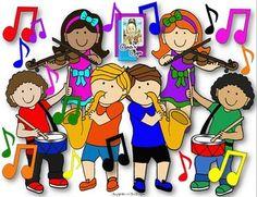 147 best free music clip art images on pinterest in 2018 classroom rh pinterest com music class clipart free music class clipart free