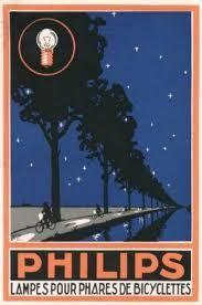 Louis Kalff philips lichttoren - Google zoeken