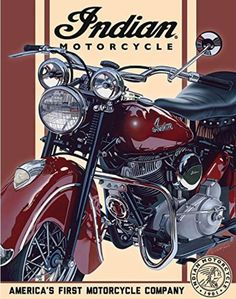 2 x INDIAN MOTORCYCLE fuel tank VINYL STICKER DECAL CHOPPER scout chief 15cm