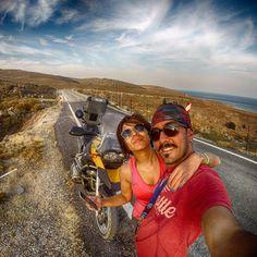 #Turkey #motorbiketrip #Kitesurfing #windsurf #r1200gs #enduro #windsurfing #bmwmotorrad #windsurfbeach #diving #underwater #scubadiving  #seyahat #tatil #geziblog #travelblogger #aniyakala #beautifuldestinations  #travelblog #instagramturkey #instatr #instatravel #travelawesome #amazing #travelphoto #cokgezenlerkulubu #holiday  #wanderlust #adventure #mototrip Windsurfing, Scuba Diving, Us Travel, Underwater, Travel Photos, Turkey, Wanderlust, Adventure, Beach
