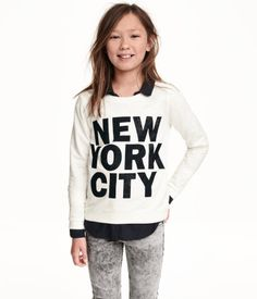 c7431d07e 26 Best Microfashion images | Little girl fashion, Baby girl fashion ...