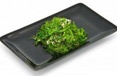 Les algues ne font certes pas partie de notre tradition culinaire; pourtant, elles constituent un mets de premier choix que nous ne devrions pas hésiter à introduire dans notre régime alimentaire. De par leur apport protéique notable, elles sont particulièrement recommandées à tous ceux qui…