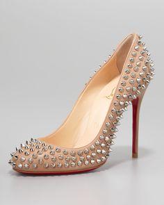 http://ncrni.com/christian-louboutin-fifi-spikes-red-sole-pump-corde-p-11726.html
