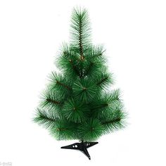 60cm23 Artificial Christmas Tree Decoration Small Xmas on Desk Tree *** Be sure to check out this awesome product.