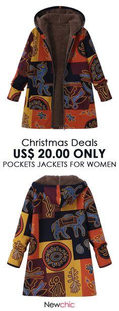 Manteau pour les femmes Aboriginal Clothing, Coats For Women, Jackets For Women, Site Mode, Plus Size Coats, Aztec Designs, Jacket Style, Women's Coats, Sweatshirts