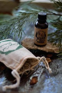 guys with beards Beard Growth Stages, Beard Gifts, Patchy Beard, Beard Conditioner, Long Beards, Beard Grooming, Therapeutic Grade Essential Oils, Moisturizer For Dry Skin, Vitamin E Oil