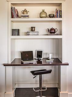 Ideas on Pinterest | Computer desks, Desks and Corner computer desks