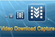 Video Download Capture 6.1.0 Crack Full Version. Video Download Capture 6.1.0 Crack can download videos directly from online streaming sites.