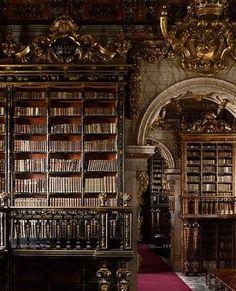 Biblioteca Marciana, Venice by Eva0707