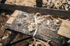 Ways to Overcome Woodworker's Block - Router Forums