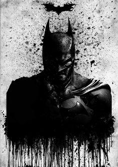 Batman Wallpaper, Looney Tunes, Dark Knight, Nerd Stuff, Black Panther, Thor, Dc Comics, Cave, Indoor