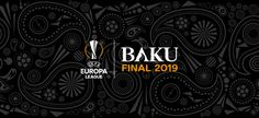 For the football season the UEFA Europa League has undergone a brand refresh that embodies the adventurous spirit of this unique competition. Visual Identity, Brand Identity, Branding, Design Strategy, Freelance Graphic Design, Europa League, Global Brands, Social Media Design, Football Season