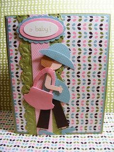 baby shower by asmita