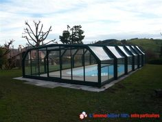 Vous rêvez de faire un achat immobilier entre particuliers ? Découvrez cette maison située à Saint-Victor-sur-Rhins dans la Loire http://www.partenaire-europeen.fr/Actualites-Conseils/Achat-Vente-entre-particuliers/Immobilier-maisons-a-decouvrir/Maisons-a-vendre-entre-particuliers-en-Rhone-Alpes/Achat-immobilier-particulier-Loire-Saint-Victor-sur-Rhins-maison-20140804 #maison