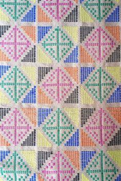 Textile Tribes of the Philippines: Yakan Weaving, Weddings and Wears - Haute Culture Textile Tours Mayan Symbols, Viking Symbols, Ancient Symbols, Egyptian Symbols, Viking Runes, Ethnic Patterns, Weaving Patterns, Print Patterns, Filipino Art