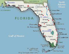 Titusville Florida Map.43 Best Titusville My Other Roots Images Roots Titusville Florida