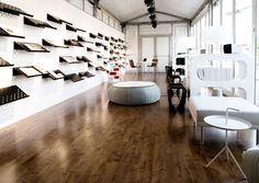 Junckers Soul+ Collection REAL SpicyPepper | Silverwood Flooring | Toronto