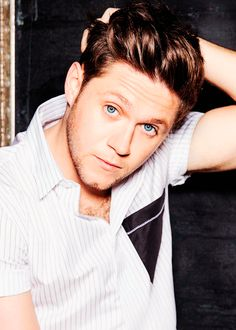 """nhupdates: """""""" Niall for Esquire """" """""""