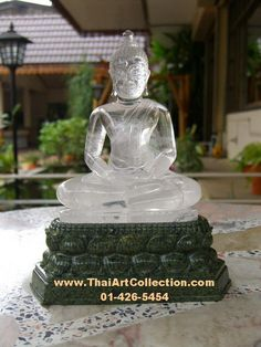 Image from http://img.tarad.com/shop/t/thaiartcollection/img-lib/spd_20060224135149_b.jpg.