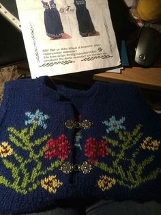 Going Out Of Business, Norway, Christmas Sweaters, Costumes, Design, Dress Up Clothes, Christmas Jumper Dress, Fancy Dress