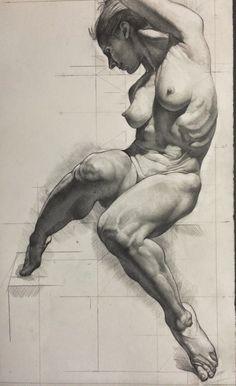 http://sabinhowardsculpture.blogspot.hk/2013/12/daniel-maidmans-new-article-on-sabin.html