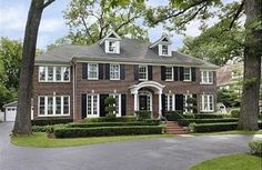 google image result for httpwwwzillowcomblogfiles201205home alone exterior e1338333305363jpg