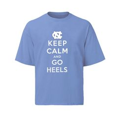aac8f6326c6 10 Best UNC Alumni Merchandise images in 2019 | Tar heels, Unc ...