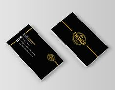 """Check out new work on my @Behance portfolio: """"Free Business Card PSD"""" http://be.net/gallery/50257773/Free-Business-Card-PSD"""