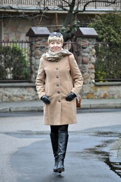 Fashion Boots, My Style, Coat, Jackets, Down Jackets, Sewing Coat, Coats, Peacoats, Cropped Jackets