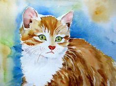 By Diane Kettle
