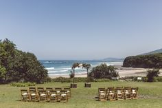 South Coast Party Hire has the largest range of marquees, furniture, styling and catering equipment in the Shoalhaven, Wollongong & Southern Highlands area. Party Hire, Maybe One Day, Instagram Feed, Real Weddings, Wedding Ceremony, Dolores Park, Photography, Weddingideas, Houses
