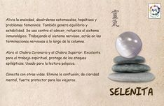 Reiki, Convenience Store, Crystals, Convinience Store